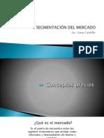 4. Segmentación de mercado.pdf