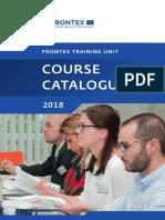 TRU Course Catalogue 2018 web.pdf