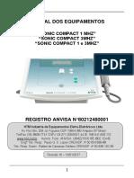 Us - Manual Sonic Compact