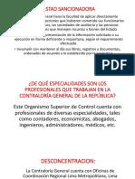 contraloria diapos.pptx