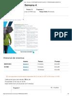 Examen parcial - Semana 4_ CB_PRIMER BLOQUE-FLUIDOS Y TERMODINAMICA-[GRUPO1] 2.pdf