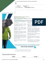 Quiz 1 - Semana 3_ RA_SEGUNDO BLOQUE-CONTROL DE CALIDAD-[GRUPO1].pdf