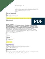 Examen Parcial Contabilidades Especiales 1er Intento 16nov.