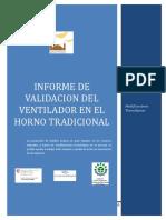 Quema Con Ventilador Honduras (1)