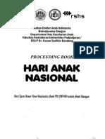 Langkah-Langkah-Pemeriksaan-Neonatus-Normal-dan-Dismorfik.pdf