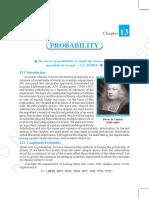 lemh207.pdf