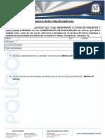 Relatorio Projeto 2019 (1).doc