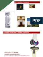 PTJ Conceitos e Indicacoes