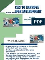 clima_laboral...SENA...2019..ACTIVI12