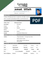 Asmat Ullah Esak Chountar(1) (0) (1) (0)-1 (1).doc