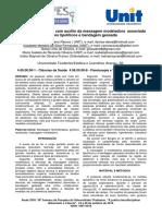 3943-23939-1-PB.pdf