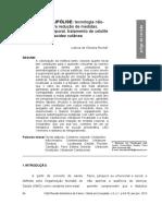 180-1077-1-PB.pdf
