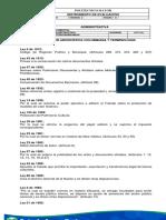 Docuemto de conulta. Legislación Archivistica.pdf