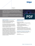 protective-ventilation-ebook-dgt-1330-2016-es.pdf