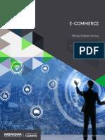 e-commerce inicio 2