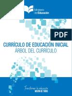Currículo de inicial 2018.pdf