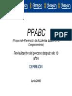 Implementacion PPABC.PDF