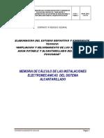 3 Anexo 2 Memoria de Calculo Cdps v2 (1)