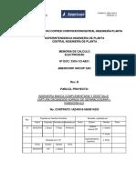 3305-133-AE01_B.pdf