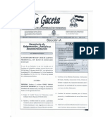 manual de puestos y salarios
