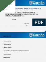 Diapositiva Para La Sustentación Del Trabajo Monográfico 2017%5b1%5d