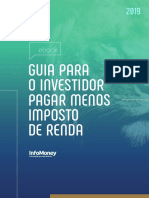 eBook_Imposto_de_Renda_Infomoney.pdf