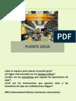 Seguridad puente gruas.pdf