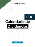 calendario-dividendos-the-capital-advisor.pdf