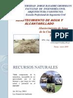 Clase 1 Abastecimiento PDF