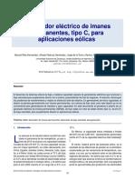 80-200-1-PB.pdf