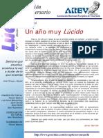 lucido07.pdf