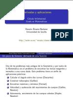 calculo (derivadas).pdf