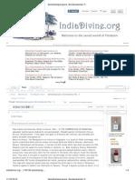 a Sundarakanda Part - 3