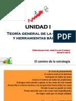 Control de Calidad - José Cajas.pptx