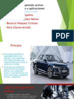 Presentación 14.pptx
