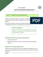 Modulo 1-1.pdf