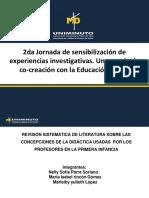ponencia semillero (1)