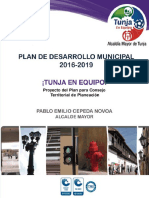 PDM Tunja.pdf