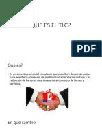 QUE ES EL TLC.pptx