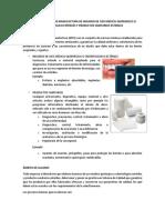 MANUAL DE BUENAS PRACTICAS DE MANUFACTURA DE INSUMOS DE USO MEDICO.docx