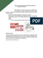BPM DE MATERIALES MEDICOS