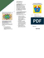 51501686-Triptico-La-Responsabilidad.doc