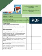 Lista de verificación.docx