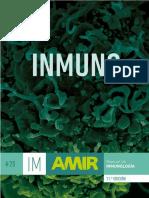 Immuno Amir 11ed