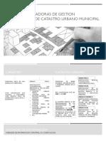 NORMAS-REGULADORAS-DE-GESTION-REGULADORAS-DE-CATASTRO-URBANO.pdf