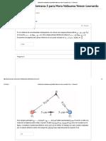 quiz 1 fisica 2