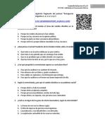 Cuadernillo Ejercicios U2y3 VF