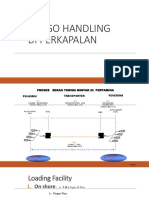 9. Cargo Handling.pdf
