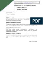 poecINV 2 -5° 2020