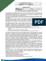 Documento de lecura y consuta. Importancia de la Archiviitica.pdf